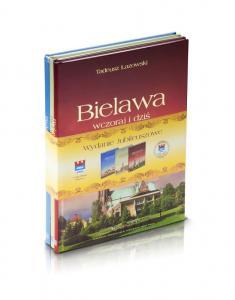 Bielawa-album-803x1024